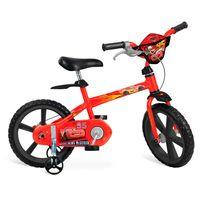 Bicicleta-ARO-14---Disney---Cars---Bandeirante