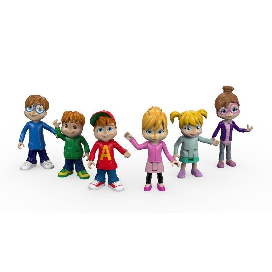 Conjunto-6-Mini-Figuras---Alvin-e-Os-Esquilinhos-e-as-Esquiletes---Fisher-Price