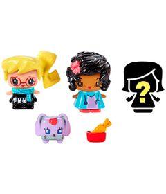 Mini-Figura---My-Mini-MixieQ-s---Mini-com-Acessorios-e-Pet---Mattel