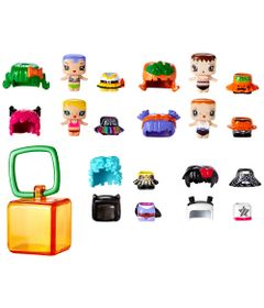Mini-Figuras---My-Mini-MixieQ-s---Color-Box-com-Figura-Surpresa---Box-Dourado---Mattel