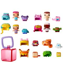 Mini-Figuras---My-Mini-MixieQ-s---Color-Box-com-Figura-Surpresa---Box-Rosa---Mattel