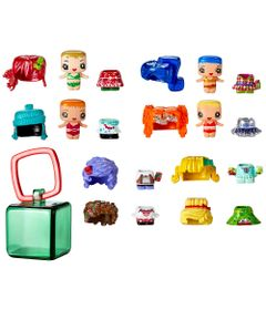 Mini-Figuras---My-Mini-MixieQ-s---Color-Box-com-Figura-Surpresa---Box-Verde---Mattel