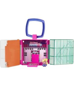 Playset-e-Box---My-Mini-MixieQ-s---Estojo-com-18-Figuras---Mattel