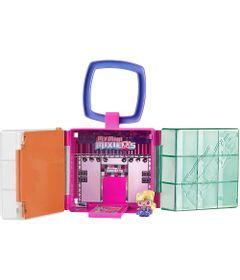 Playset-e-Box---My-Mini-MixieQ-s---Estojo-com-18-Figuras---Mattel