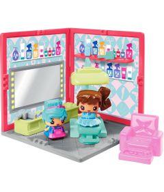 Playset-e-Mini-Figura---My-Mini-MixieQ-s---Camarim---Mattel