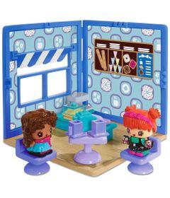 Playset-e-Mini-Figura---My-Mini-MixieQ-s---Doceria---Mattel