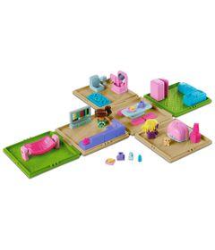 Playset-e-Mini-Figura-Surpresa---My-Mini-MixieQ-s---Cubo-Casa-de-Menina---Mattel