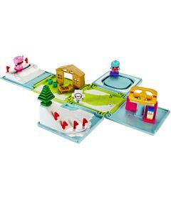 Playset-e-Mini-Figura-Surpresa---My-Mini-MixieQ-s---Cubo-Parque-Aquatico---Mattel