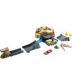 Playset-e-Veiculo---Fast---Furious---Confronto-nos-Trilhos---Mattel