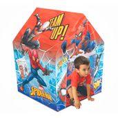 Barraca-Infantil---Disney---Marvel---Centro-de-Treinamento-do-Homem-Aranha---Lider