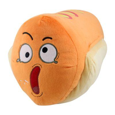 Pelucia-Sonora---Wha-Whaa-Whacky---Hot-Dog---DTC
