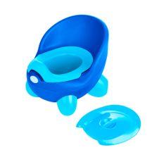 Troninho-com-Tampa-e-Pe-Antiderrapante---Azul---KaBaby