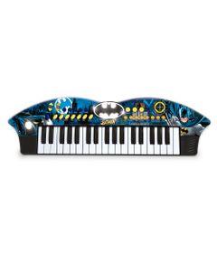 teclado-infantil-dc-comics-batman-fun-8080-6_Frente