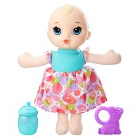 Boneca-Baby-Alive---Loira---Hora-do-Sono---Hasbro