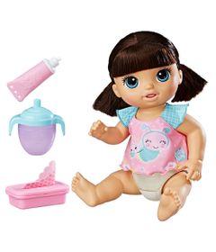 Boneca-Baby-Alive---Morena---Fralda-Magica---Hasbro