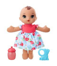 Boneca-Baby-Alive---Morena---Hora-do-Sono---Hasbro