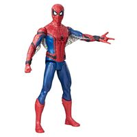 Boneco-de-Acao---25-cm---Spider-Man-Homecoming---Marvel---Hasbro