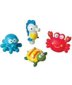 Brinquedo-para-Banho---Animais-do-Mar---Girotondo-Baby