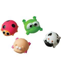 Brinquedo-para-Banho---Bichinhos---Girotondo-Baby