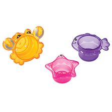 Brinquedo-para-Banho---Potinhos---Girotondo-Baby
