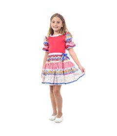 Fantasia-Caipira-Chic---Vermelha---Sulamericana---G