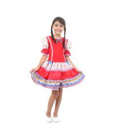 Fantasia-Junina---Babados---Vermelho---Sulamericana---G
