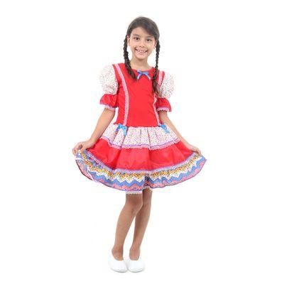 Fantasia-Junina---Babados---Vermelho---Sulamericana---M