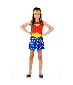 Fantasia-Pop---Mulher-Maravilha---DC-Comics---Sulamericana---M