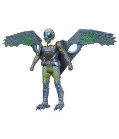 Figura-de-Acao---15-cm---Spider-Man-Homecoming---Marvel-s-Vulture---Marvel---Hasbro