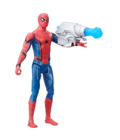 Figura-de-Acao---15-cm---Spider-Man-Homecoming---Spider-Man---Marvel---Hasbro