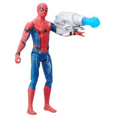 Figura-de-Acao---15-cm---Spider-Man-Homecoming---Spider-Man---Marvel---Hasbro