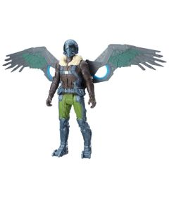Figura-de-Acao-Eletronica---15-cm---Spider-Man-Homecoming---Marvel-s-Vulture---Marvel---Hasbro