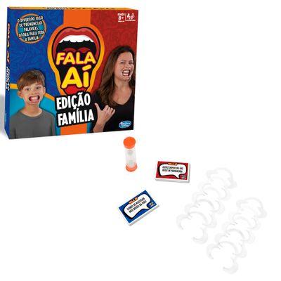 Jogo-Fala-Ai---Edicao-Familia---Hasbro