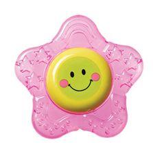 Mordedor-Estrela---Funny---Smile---Girotondo-Baby