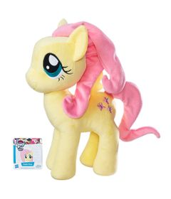 Pelucia-Grande---30-cm---My-Little-Pony---Friendship-Is-Magic---Fluttershy---Hasbro
