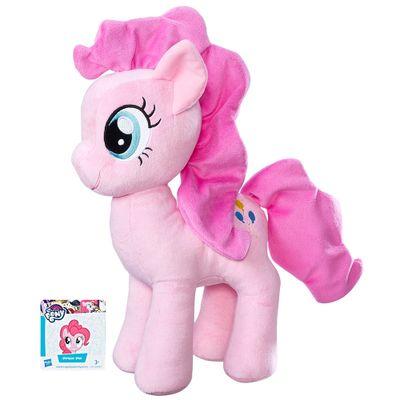 Pelucia-Grande---30-cm---My-Little-Pony---Friendship-Is-Magic---Pinkie-Pie---Hasbro