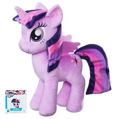 Pelucia-Grande---30-cm---My-Little-Pony---Friendship-Is-Magic---Princess-Twilight---Hasbro