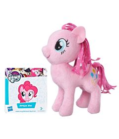 Pelucia-Pequena---12-cm---My-Little-Pony---Friendship-Is-Magic---Pinkie-Pie---Hasbro