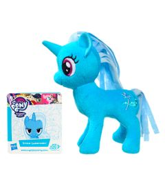 Pelucia-Pequena---12-cm---My-Little-Pony---Friendship-Is-Magic---Trixie-Lulamoon---Hasbro
