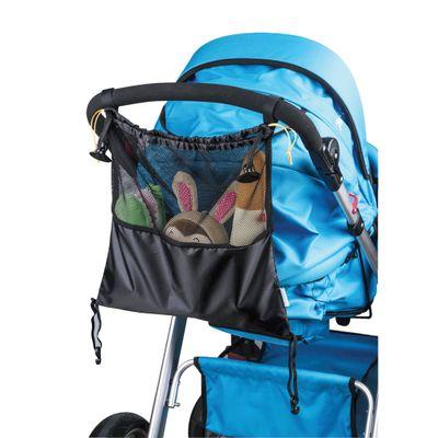 Sacola-Organizadora-para-Carro-e-Carrinho-de-Passeio---Girotondo-Baby