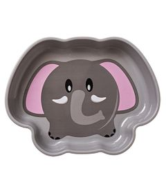 Tigela-Zoo---Elefantinho---Girotondo-Baby