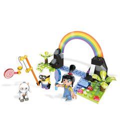 Blocos-de-Montar---Mega-Construx---Meu-Malvado-Favorito-3---Minions---Aventura-do-Unicornio---Mattel