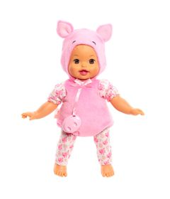 Boneca-Little-Mommy---Fantasias-Fofinhas---Porquinha---Mattel