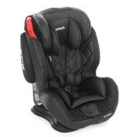 Cadeira-para-Auto---De-9-a-36-kg---Cockpit-Carbon---Infanti