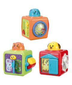 Blocos-de-Atividades---Bichinhos-Sonoros---Yes-Toys