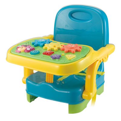Cadeira-Portatil-com-Mesa-de-Atividades-Musical---Winfun