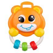 Chocalho---Pura-Diversao---Mexe-Mexe---Ursinho---Yes-Toys