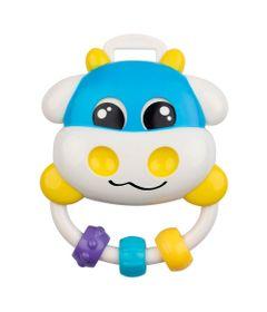 Chocalho---Pura-Diversao---Mexe-Mexe---Vaquinha---Yes-Toys