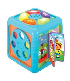 Cubo-de-Atividades---Descobertas-Sonoras---Yes-Toys