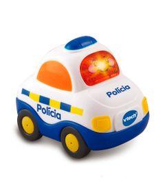 Meu-Primeiro-Carrinho---Carrinho-de-Policia-com-Luzes-e-Sons---Vtech-Baby